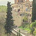 Mardi San Gimignano 076