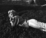 1954-PalmSprings-HarryCrocker_home-by_ted_baron-blouse-012-1