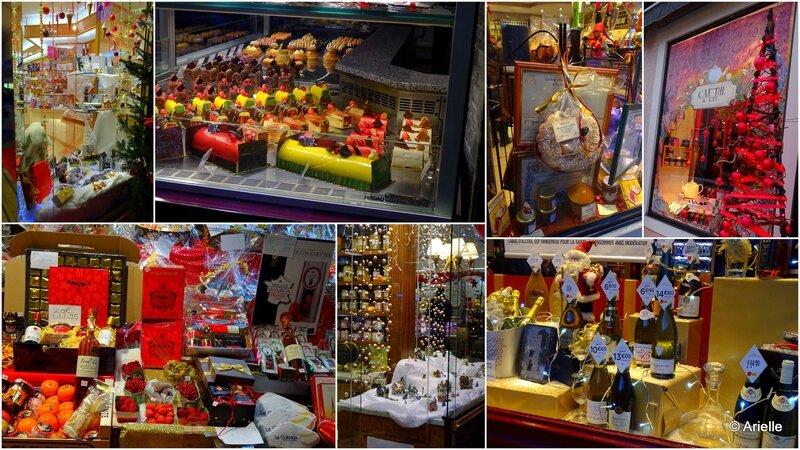 7-2014-12-20 Rambouillet Noël1