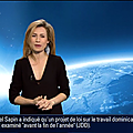 sandralarue00.2014_03_09_meteoBFMTV