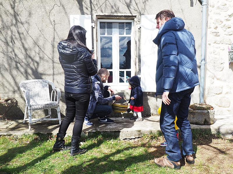 week-end-familles-ardeche-paques-ma-rue-bric-a-brac