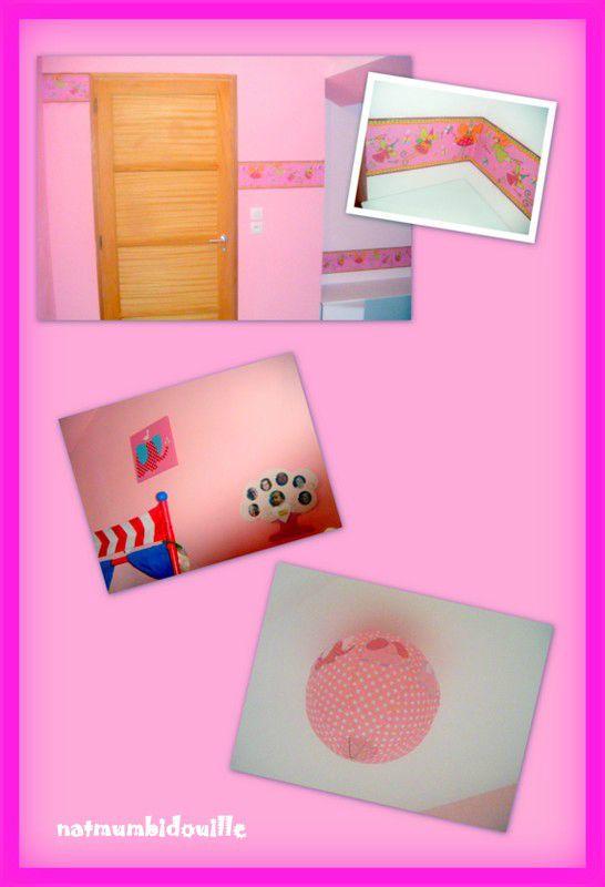 chambre rowane7