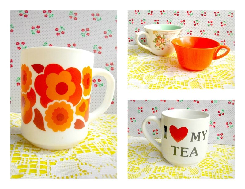 tasse-vintage-fleur-anglaise-tea-time-i-love-my-tea-fleur-orange