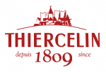 Thiercelin logo