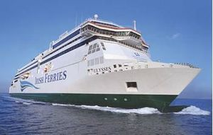 irish_ferries_ship