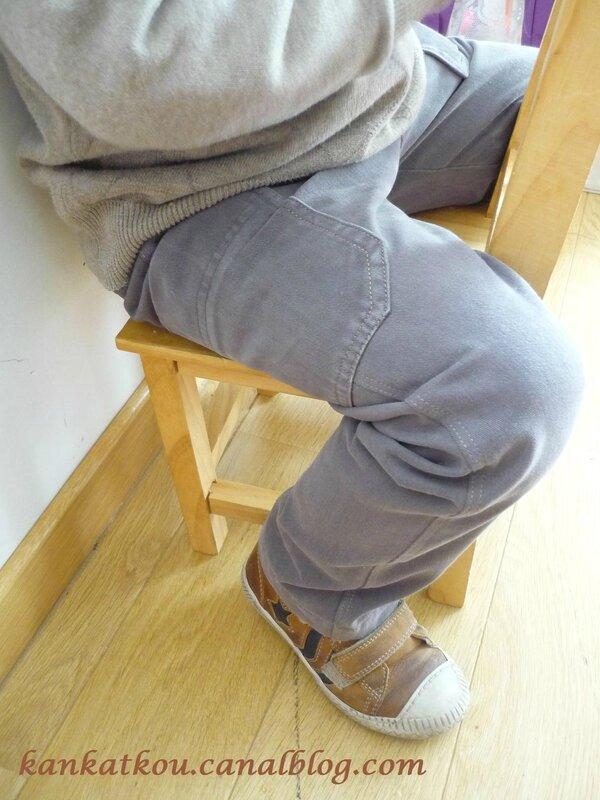 P1220070 pantalon rétréci