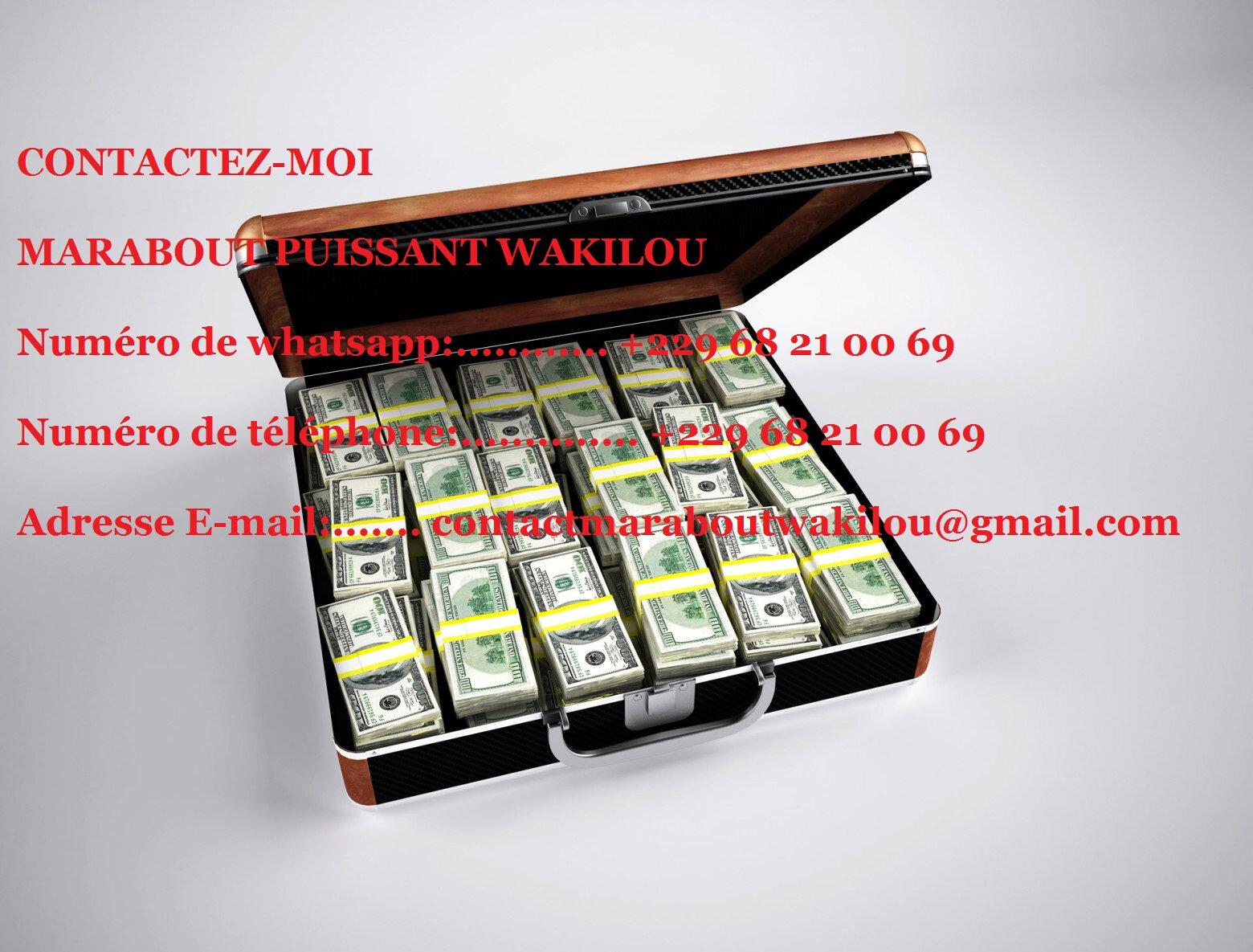 Les dangers du valise magique,Valise magique en Euro,Valise magique en dollars,Valise magique en Fcfa,Valise magique conséquence