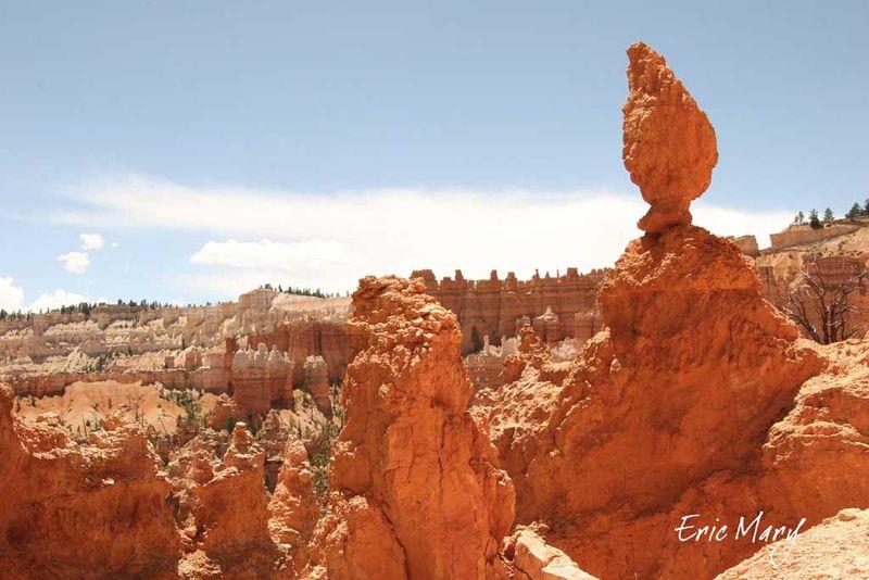 J9-Bryce Canyon_26