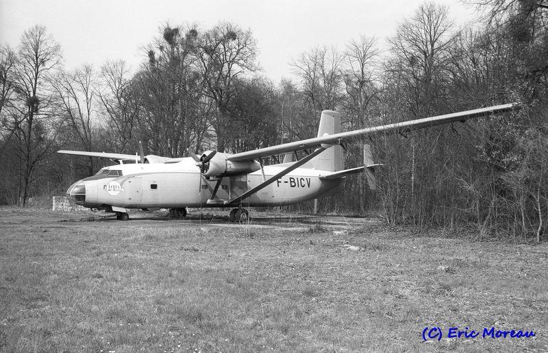HD-34 F-BICV Creil 0484 EM2