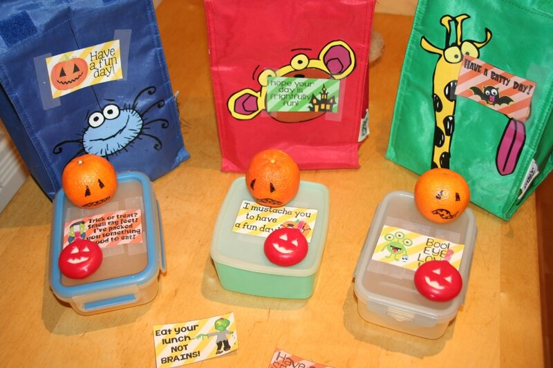 scary lunchboxes2