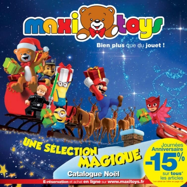 catalogue_maxitoys_noel_2017