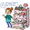 La mouse box de la rentrée