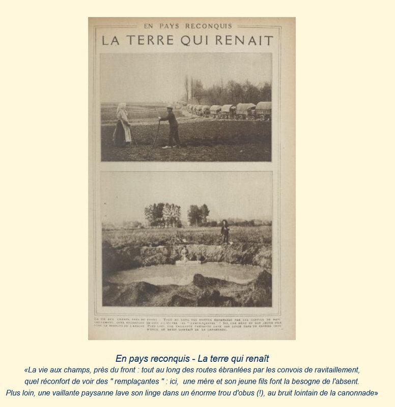 4-lpt-terre-renait-lpt1917