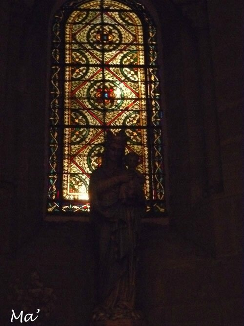 150206_cathedrale_valence5
