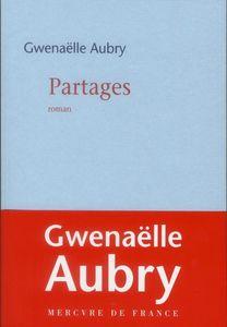 aubrypartages