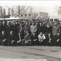 PHOTO CLUB 1978 A 1985