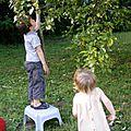 50 choses que chaque enfant devrait avoir faites 9*