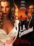 LAConfidential_film