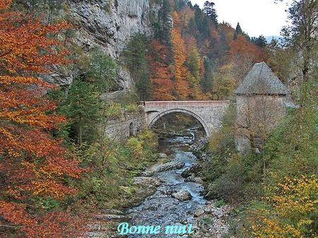 b_n_Automne_pont_rochesBPat