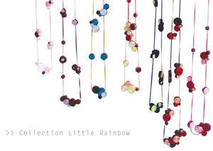 nasara_little_rainbow