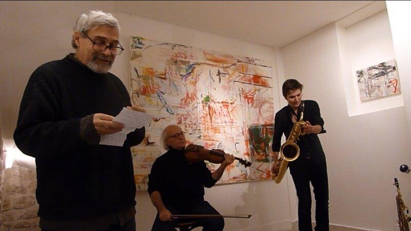 10-12-13_40_Dalachinsky-Zingaro-Vidal