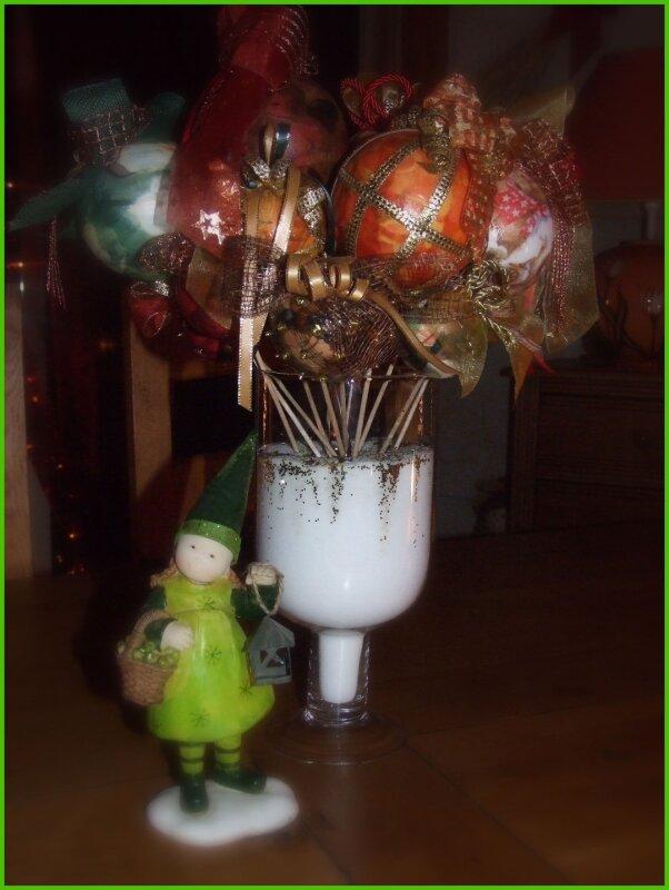 bouquet de boules2