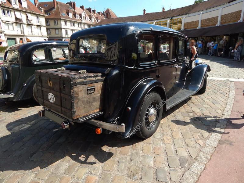 Austin12-4AR1
