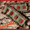 galon rouge et vert2blog