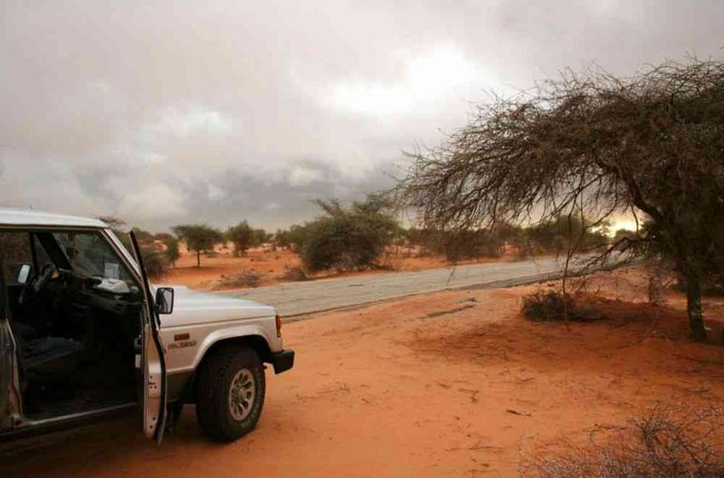 Seckasysteme-Mauritaniemauritania%202007%20008_jpg_rs