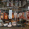 Limoges 22-05-2012 002