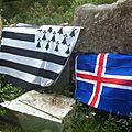 Feux de la rencontre 17 juin 2012 -rannoù pour l'islande