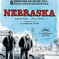 Concours nebraska : 10 places à gagner pour voir le nouveau film d'alexandre payne