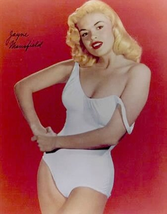 jayne_swimsuit_white-studio-1-3