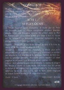 La Meute Hurlante - convoyage-acte_i_sur_les_quais(recto) (scéanrio)