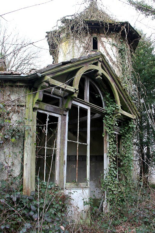 Château abandonné_4546