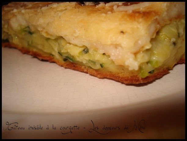 Invisible_courgettes7