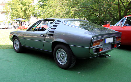 Alfa_romeo_montreal_de_1976__34_me_Internationales_Oldtimer_meeting_de_Baden_Baden__02