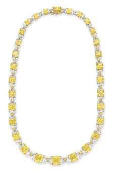 a_fine_colored_diamond_necklace_d5394903h