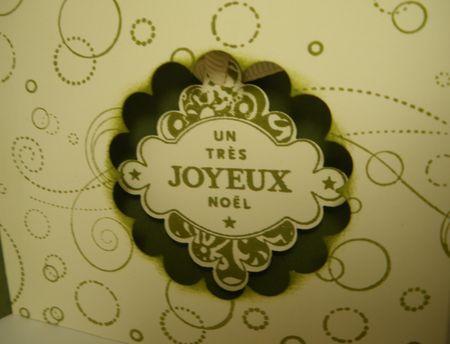 joyeux_noel_stampin_up