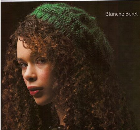 Blanche_Beret