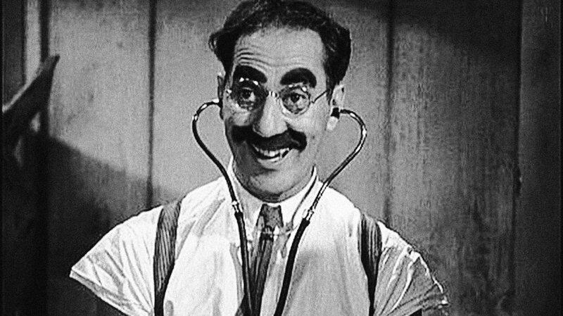 Groucho-Marx