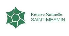 Reserve_naturelle_St_Mesmin
