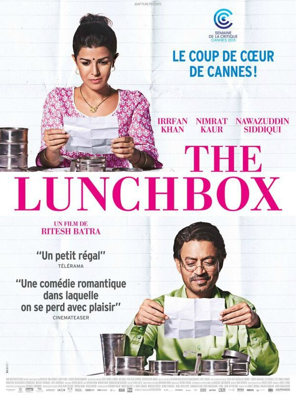 362063-affiche-francaise-the-lunchbox-620x0-1