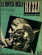 razza-1938