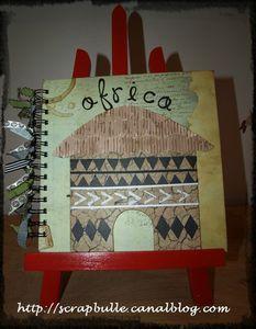scrapbulle-AFRICA-1