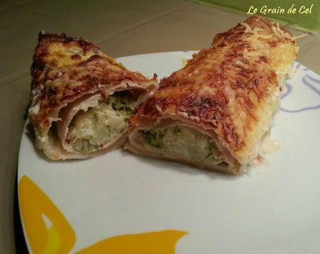 EnchiladasChouxBoursin1