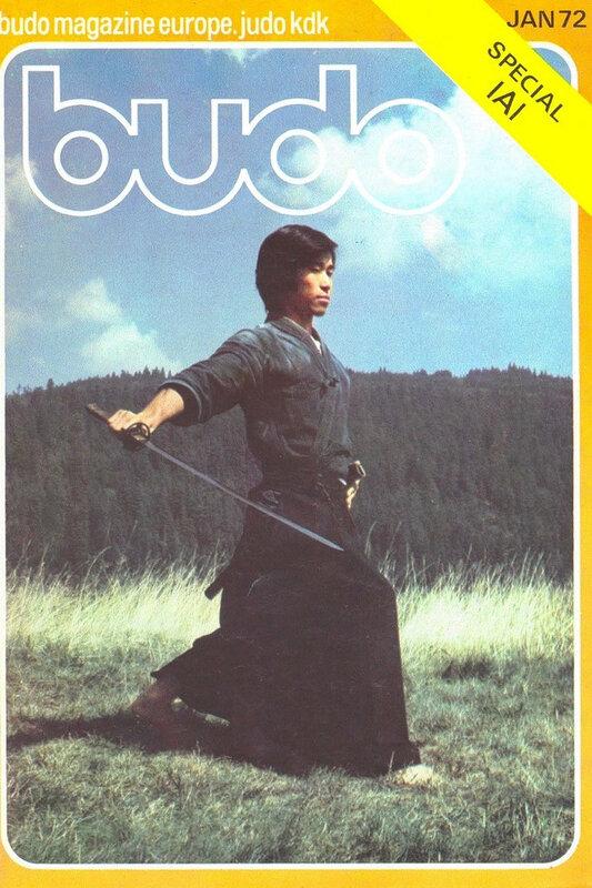 Canalblog Revue Budo Magazine1972 21 001