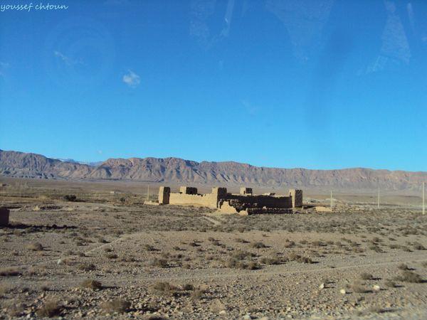 morocco__130_