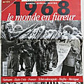 Courrier international 1998
