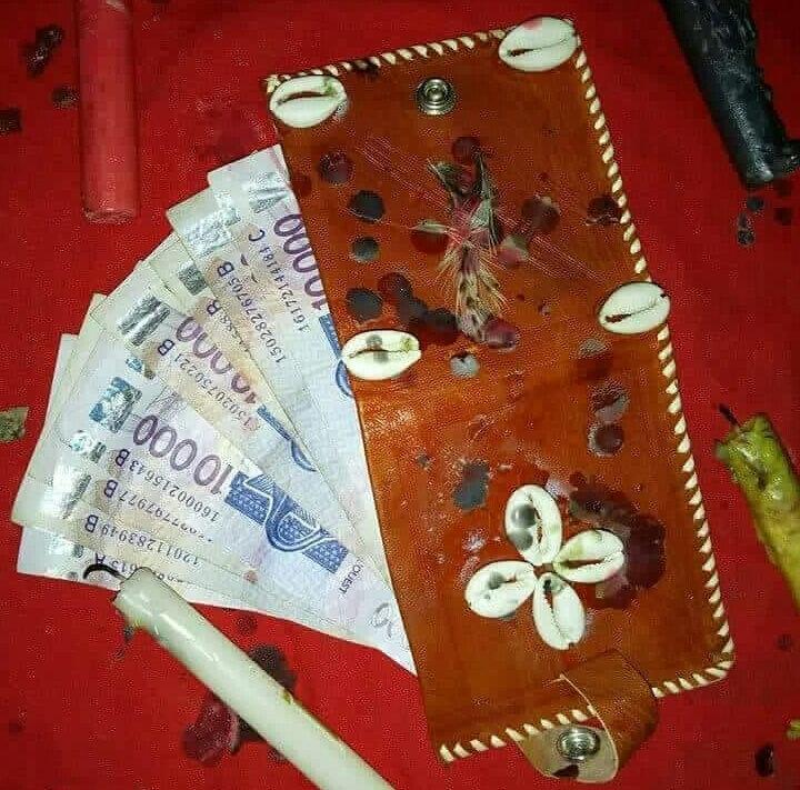 Puissant_portefeuille_magique_argent